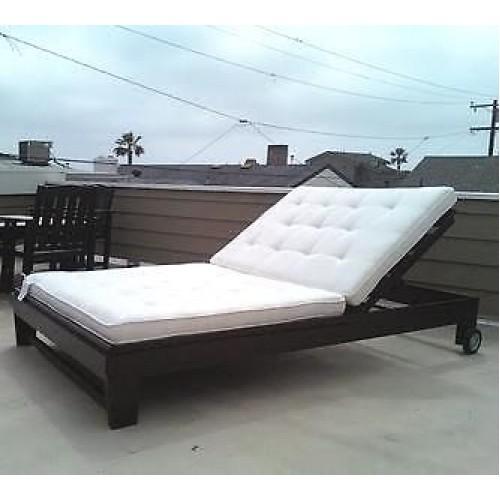 تختخواب چند کاربرده